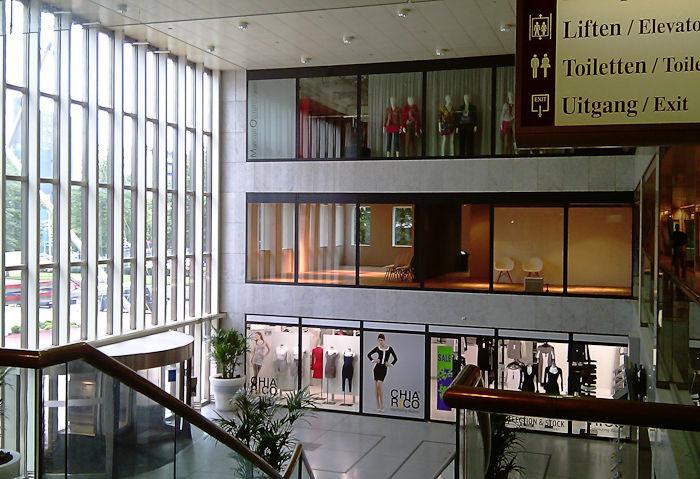 Opus Amsterdam