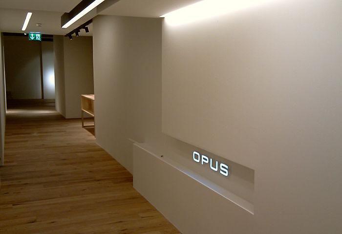 Opus Neuss